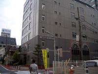 20080418_14.jpg