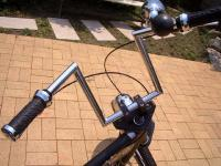 20080505_2.jpg