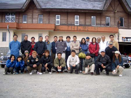 20080508_10.jpg