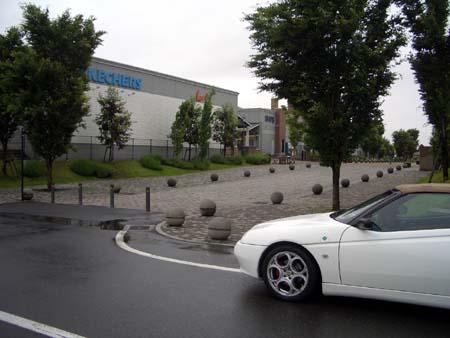 20080513_2.jpg