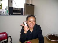 20080514_4.jpg