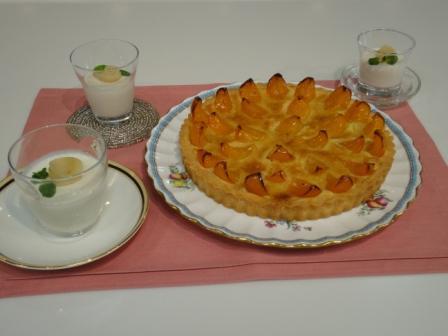 201102ケーキ1