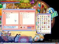 screenshot0061.jpg