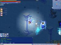 screenshot0145.jpg