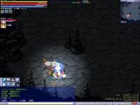 screenshot0151.jpg