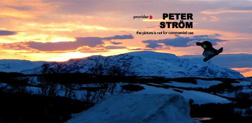 peter_01.jpg