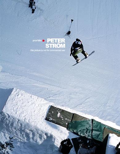 peter_03.jpg