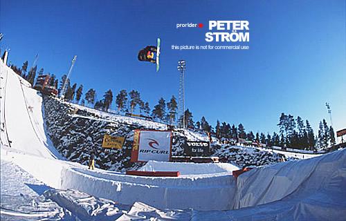 peter_05.jpg