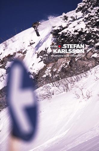 stefan_01.jpg