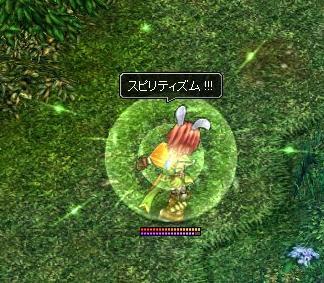 20070530195540.jpg