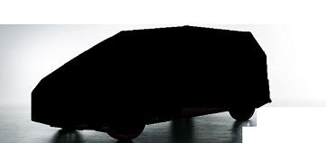 新車だぁ~