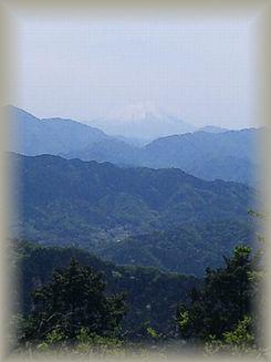高尾山 001