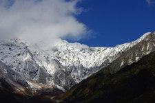 1028雪景色1