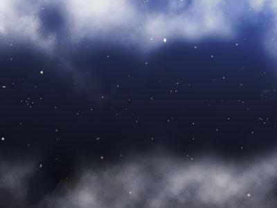 夢2雲間jpg
