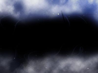 夢2黒jpg