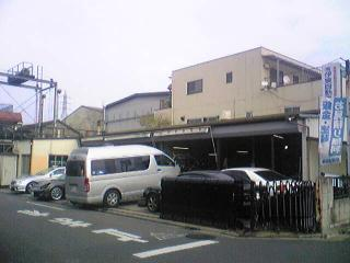 20081115132103