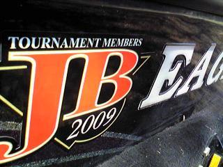 20090221134828