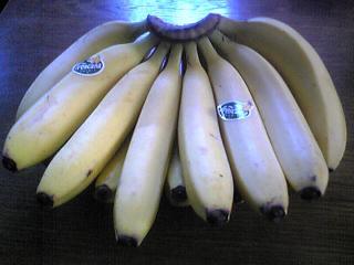 bananamage475.jpg