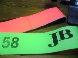 jbImage434.jpg