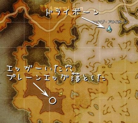 2011_04_29地図