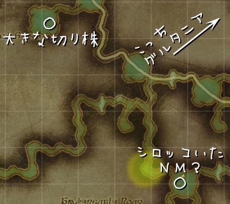 2011_05_05地図