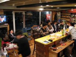 4_20110120132159.jpg