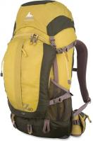 Gregory Mens Z 40 Pack