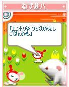 20060320153636.jpg