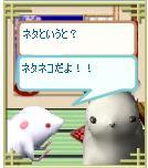 20060328002834.jpg