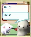 20060328002851.jpg
