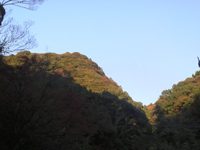 08ogi-kiyomizu-tourou1.jpg