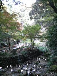 08ogi-kiyomizu-tourou11.jpg