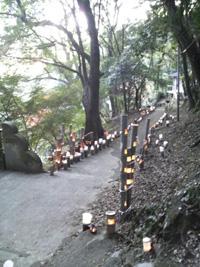 08ogi-kiyomizu-tourou12.jpg