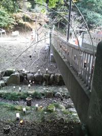 08ogi-kiyomizu-tourou13.jpg