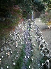 08ogi-kiyomizu-tourou14.jpg