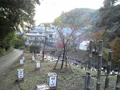 08ogi-kiyomizu-tourou15.jpg