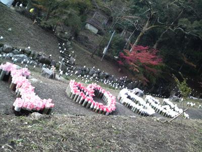 08ogi-kiyomizu-tourou16.jpg