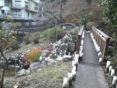 08ogi-kiyomizu-tourou17.jpg