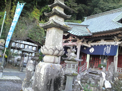 08ogi-kiyomizu-tourou4.jpg