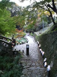 08ogi-kiyomizu-tourou6.jpg