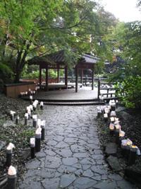 08ogi-kiyomizu-tourou7.jpg