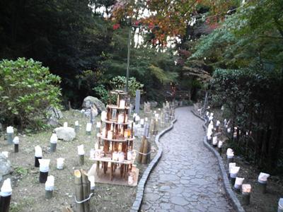 08ogi-kiyomizu-tourou8.jpg