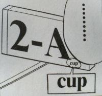 20051114172049.jpg
