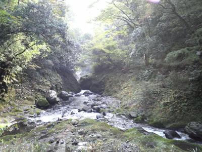 2008-nov-amanoiwato4.jpg