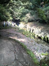 2008-nov-amanoiwato5.jpg