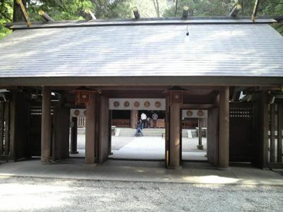 2008-nov-amanoiwato7.jpg