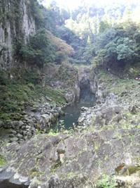 2008-nov-takatihokyo10.jpg