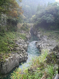 2008-nov-takatihokyo8.jpg