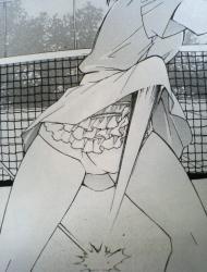 gosyujin4-3.jpg