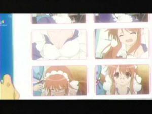 haruhi10-3.jpg